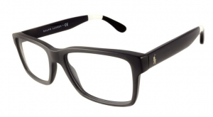 Okulary Polo Ralph Lauren PH 2146 5571