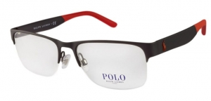 Okulary Polo Ralph Lauren PH 1168 9319