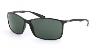 Ray-Ban Lite Force RB4179-601/71