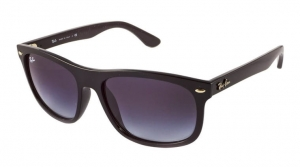 Okulary Ray-Ban® RB4226-601/8G