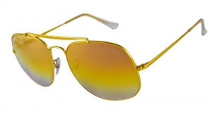 Okulary Ray-Ban® The General RB3561-9001I1