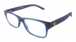 Okulary Polo Ralph Lauren PH 2117 5470