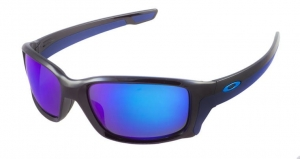Okulary Oakley Straightlink OO 9331 04