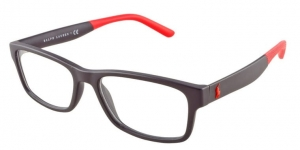 Okulary Polo Ralph Lauren PH 2169 5284