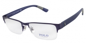 Okulary Polo Ralph Lauren PH 1185 9303