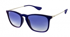 Ray-Ban Chris RB4187-631719