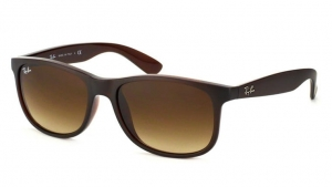 Okulary Ray-Ban Andy RB4202-607313