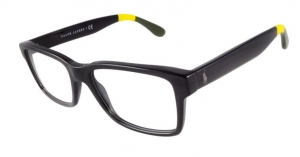 Okulary Polo Ralph Lauren PH 2146 5567