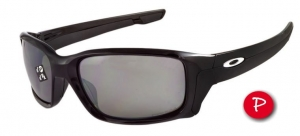Okulary Oakley Straightlink OO 9331 16