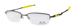 Okulary Oakley Coverdrive OX 3129-0853