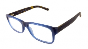 Okulary Polo Ralph Lauren PH 2117 5276