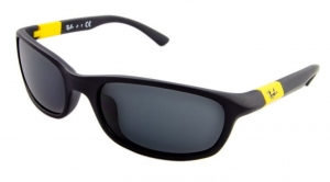 Ray-Ban Junior RJ9056S-195/87