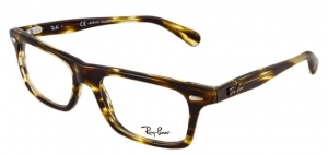 Okulary Ray-Ban RB5301-5209