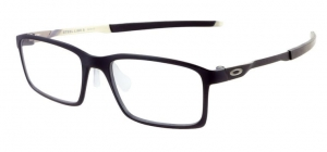 Okulary Oakley Steel Line S OX 8097-0154