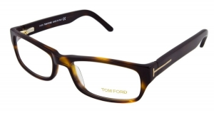 Okulary i akcesoria Producent: Bodyych, Producent: Tom Ford