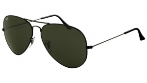 Okulary Ray-Ban Aviator II RB3026-L2821