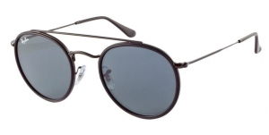 Okulary Ray-Ban® RB3647N-002/R5