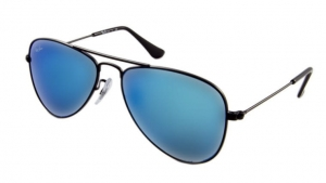 Ray-Ban Junior RJ9506S-201/55