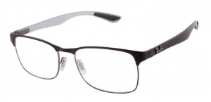 Okulary Ray-Ban RB8416-2916