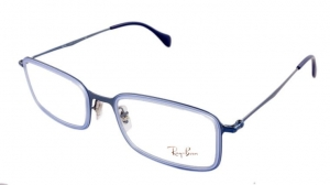 Okulary Ray-Ban RB6298-2755
