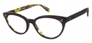 Okulary Oliver Peoples ARELLA OV 5380U 1309
