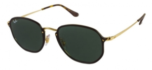 Okulary Ray-Ban® RB3579N-001/71
