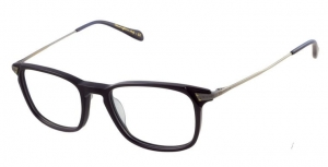 Okulary Oliver Peoples HARWELL OV 5278U 1465