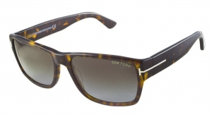 Okulary Tom Ford Mason TF 0445 52B