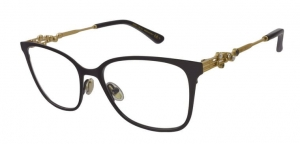 Okulary Jimmy Choo JC 212 807