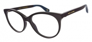 Marc Jacobs MJ MARC 350 807