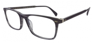 Okulary Oliver Peoples TERIL OV 5385U 1661