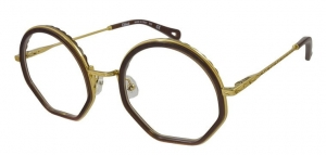 Okulary Jimmy Choo JC 2143 210