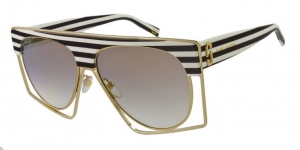 Okulary Marc Jacobs MJ MARC 312/S 7LL FQ