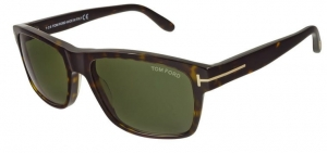Okulary Tom Ford August TF 0678 52N