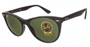 Okulary Ray-Ban® RB2185-901/31
