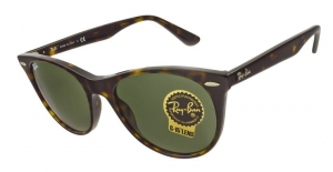 Okulary Ray-Ban® RB2185-902/31