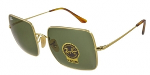 Okulary Ray-Ban® Square RB1971-914731