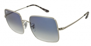 Okulary Ray-Ban® Square RB1971-91493F