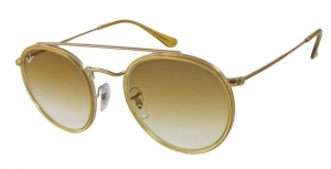 Okulary Ray-Ban® RB3647N-907051