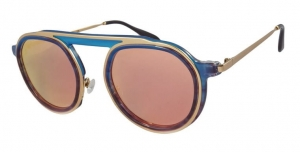 Okulary Thierry Lasry GHOSTY 042
