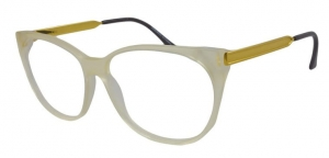 Thierry Lasry BLURRY CLEAR 995