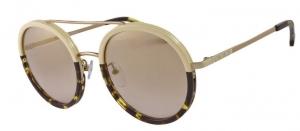 Okulary Carolina Herrera SHE 121 8M6G