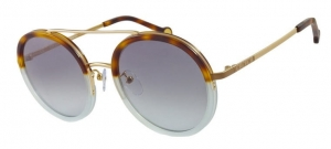 Okulary Carolina Herrera SHE 121 033M