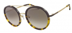Okulary Carolina Herrera SHE 121 0302