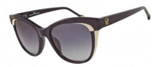 Okulary Carolina Herrera SHE 787 0700