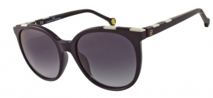 Okulary Carolina Herrera SHE 794 0700