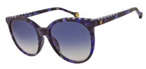 Okulary Carolina Herrera SHE 794V 06DQ