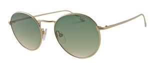 Okulary Tom Ford Ryan-02 TF 0649 28P