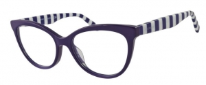 Okulary Tommy Hilfiger TH 1481 PJP
