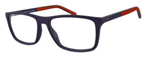 Okulary Tommy Hilfiger TH 1592 FLL